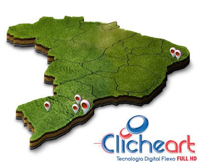 3d_map_generator Cliche